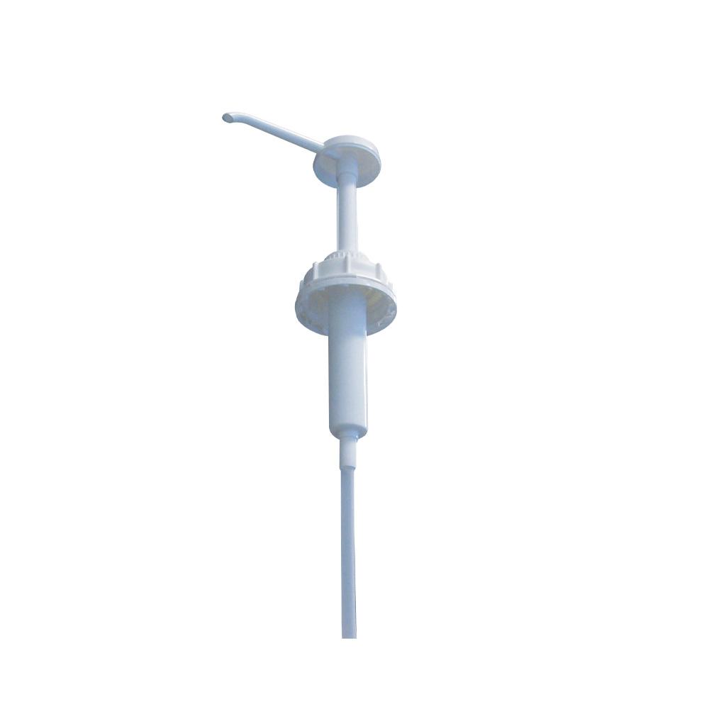 Dávkovací pumpička pro kanystr (9008 397)